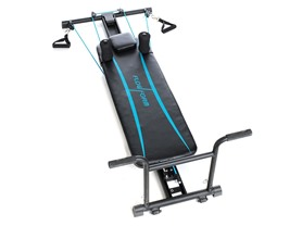 Flow Form Pilates Trainer