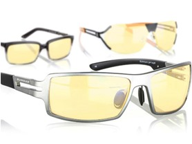 Your Choice of Gunnar Gaming Eyewear
