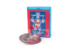 Christmas Vacation (Blu-ray)