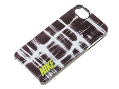 Electro Phone Case for iPhone 5