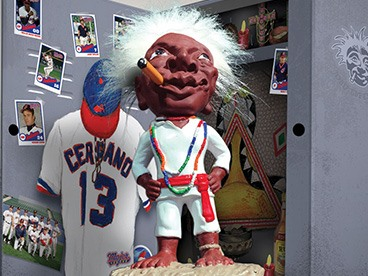The Jobu Lifestyle