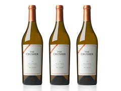 The Crusher Orange Chardonnay (3)