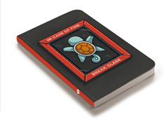 In Case of Fire Journal