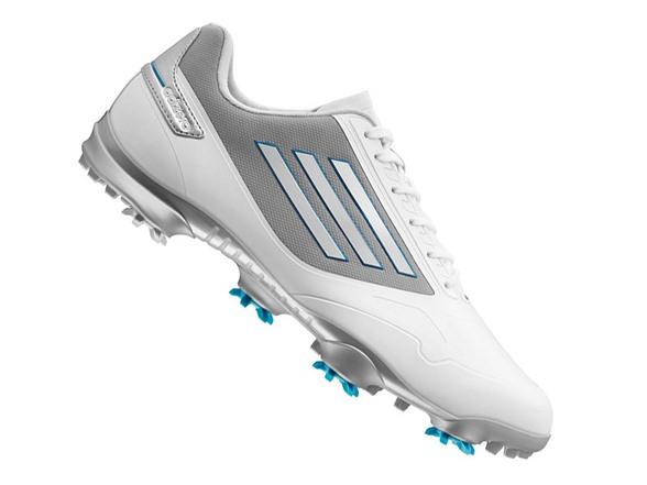 adizero golf shoes online -