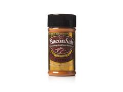 BaconSalt Cheddar