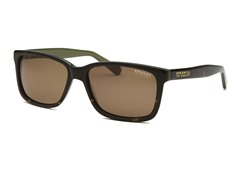 Unisex Maverick Sunglasses