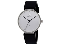 Obaku Harmony Watch