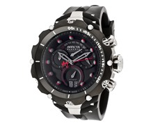 "Invicta 11702 Men's Venom ""Reserve"""