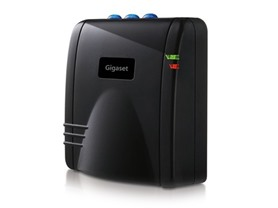 Siemens GIGASET ONE Bluetooth Gateway