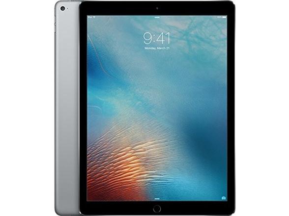 """Apple Ipad Pro 10.5"""" 64gb Tablet"""