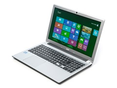 "Acer Aspire V5 15.6"" Core i5 Laptop"