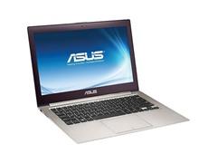 Zenbook Intel i5, 256GB SSD Ultrabook