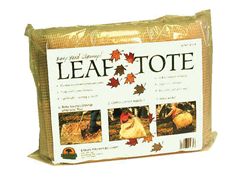 Eaton 12'x12' Leaf Tote