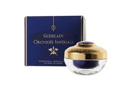 Guerlain Orchidee Imperiale Exceptional