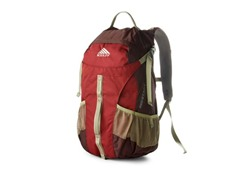 Kelty Redstart 26 Backpack - Java