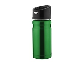 Zak Thermal Double Wall Tumbler - 12-oz.
