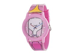 Princess Bubblegum Watch
