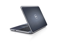 "15.6"" AMD Quad-Core Laptop - Silver"