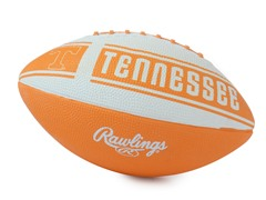 "Tennessee ""Hail Mary"" Youth Football"