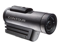 Contour+2 Waterproof Action Camcorder