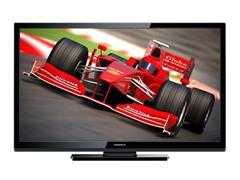 """Magnavox39"""" 1080p LED HDTV"""