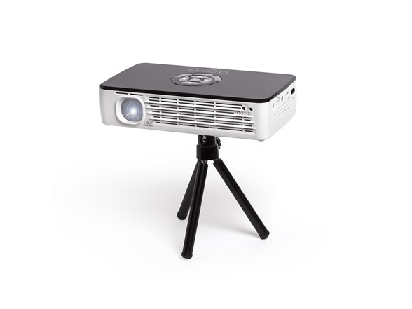 Aaxa p700 led pico hd projector for Buy pico projector