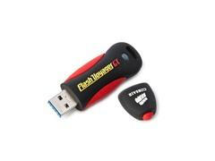 Corsair 16GB Voyager GT USB 3.0 Drive