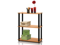 3-Tier Multipurpose Shelf