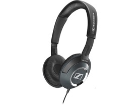 Sennheiser HD On-Ear Stereo Headphones