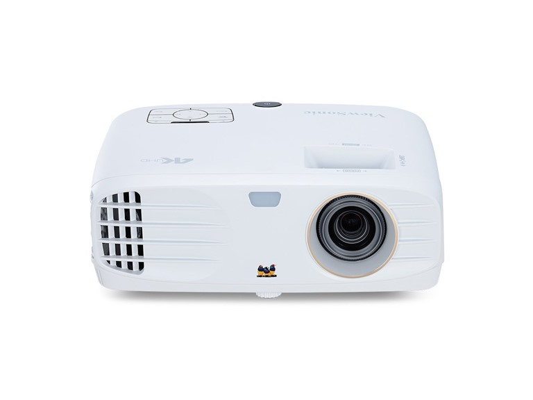 imag of projector ratings