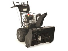Murray 29-Inch Snow Thrower