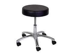 Ergo-Ease Lab Stool w/o Back