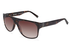 V766 Sunglasses, Tortoise
