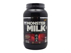Cytosport Monster Milk (2 Flavors)