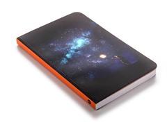 Infinity Plus One Journal