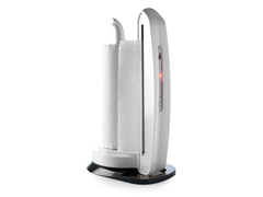 Sensor Paper Towel Dispenser - White