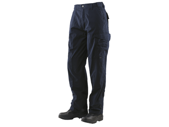 Image of Tru-spec 24-7 Series Tactical Pants