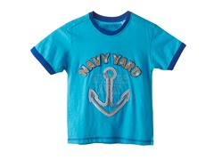 Freestyle Navy Yard Tee (6)