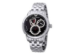 Men's Dress Watch