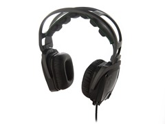Tiamat Elite 7.1 Analog Gaming Headset