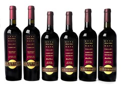 Ardente Estate Winery Mixed 6-Pack