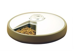 Automatic Pet Dish - Six Day