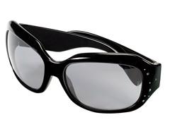 Safety Works Safety Glasses