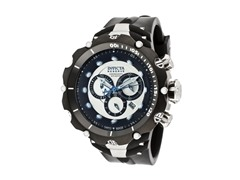 "Invicta 11705 Men's Venom ""Reserve"""