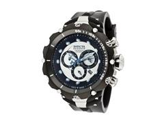 "Invicta 11705 Men's Venom ""Reserve"""