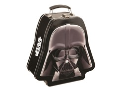 Darth Vader Embossed Tin