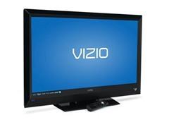 "37"" LCD 1080p HDTV"