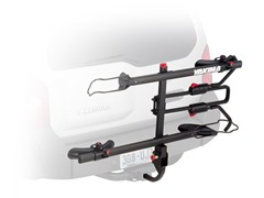 Yakima Stickup 2-Bike Hitch