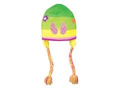 Fairy Knit Hat