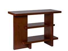 Avery Sofa Table